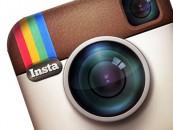 Instagram : solutions pour publier des photos à partir de son ordinateur