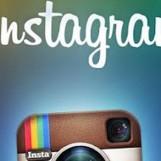 Les comptes certifiés arrivent chez Instagram