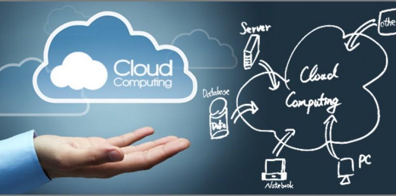 Coûts de cloud computing pourraient être réduits grâce à la nouvelle application développée irlandaise