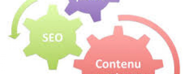 Les bonnes pratiques pour bien réussir sa rédaction web