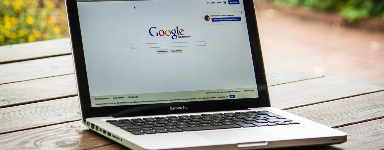 Les règles d'or pour optimiser le contenu d'un site web