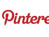 Pinterest : bye bye Pin-it, bienvenue Enregistrer