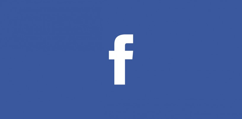 Nouvelle réduction de la reach sur les pages Facebook