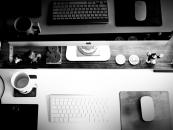 L'importance des réseaux sociaux pour les agences web
