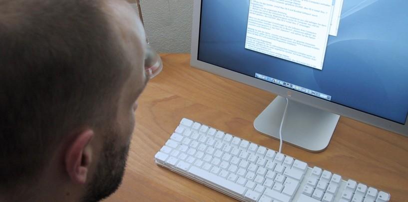 Expert-comptable : Développer l'e-réputation du cabinet via le web marketing