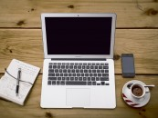 5 idées d'articles utiles pour un blog professionnel