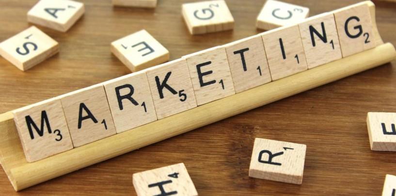 L'inbound marketing pour transformer les contenus du site en générateurs de leads