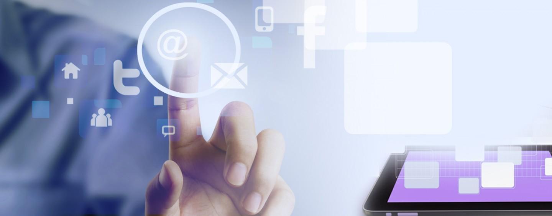 L'importance de la communication visuelle pour une entreprise