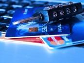 Prévenir le vol d'identité sur le web