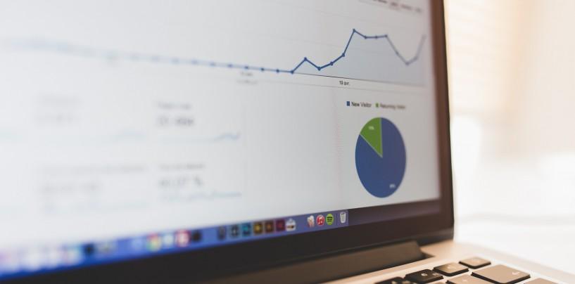 Comment améliorer le référencement d'un site web ?