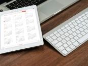 Accélérer le chargement d'un site web