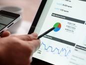 Booster la visibilité d'un site avec Google Adwords