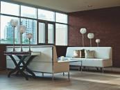 Comment prendre des photos de meubles pour mieux les présenter dans votre boutique en ligne