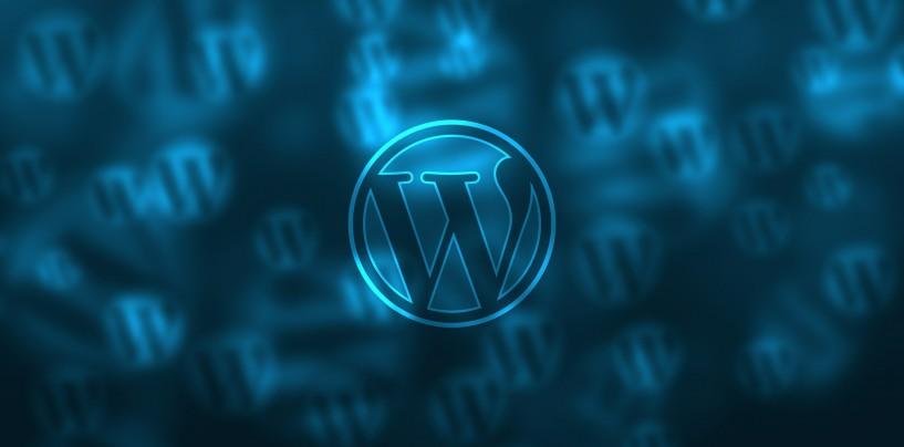 Conseils pratiques pour réussir la création d'un site Web