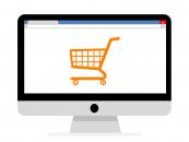 Booster ses ventes grâce à un site e-commerce
