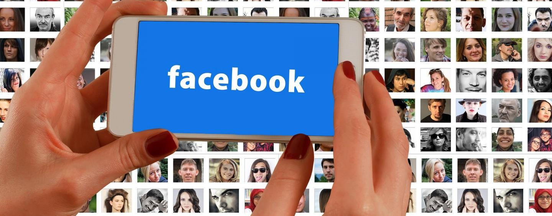 Les publicités géolocalisées pour appareils mobiles et ordinateurs de bureau commencent à être plus sensibles au contexte