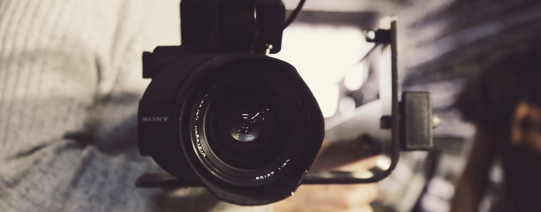 Comparaison entre Adobe Premiere et Final Cut Pro