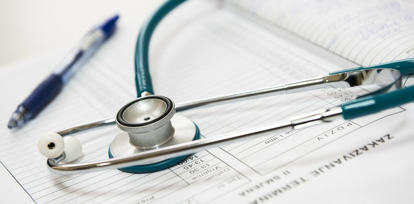 Référencement local d'une clinique privée : comment faire?