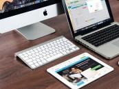 La veille e-réputation et le référencement web : ce qu'il faut comprendre