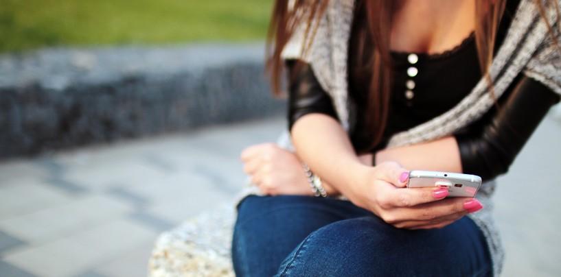 Capter sa clientèle grâce aux campagnes par SMS