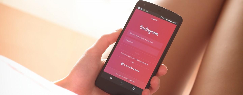 Comment ajouter un bouton d'action à votre profil d'entreprise sur Instagram