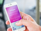 Instagram lance IGTV