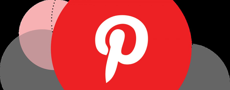 Modification des profils Pinterest : ce que les spécialistes en marketing doivent savoir