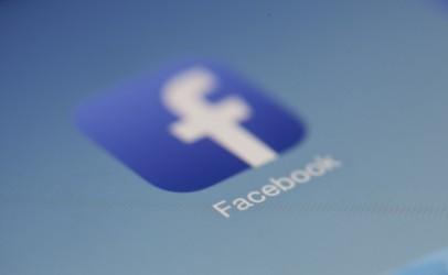 Quels médias sociaux choisir pour votre entreprise de drains agricoles