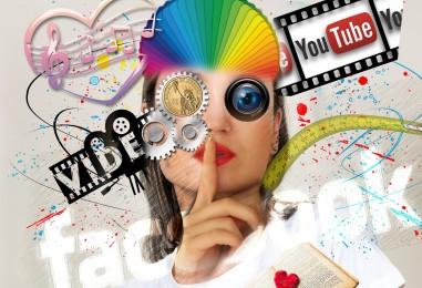 Comment réutiliser votre contenu vidéo sur plusieurs plates-formes