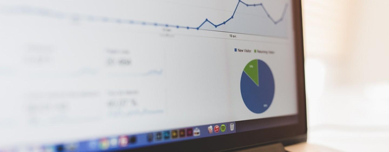 Créer un site bien référencé : 4 conseils pour vous aider