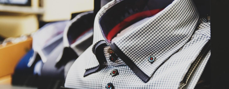 Créer sa boutique en ligne d'uniformes de travail