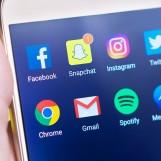 Devons-nous êtes sur les médias sociaux lorsque nous avons un bureau de change