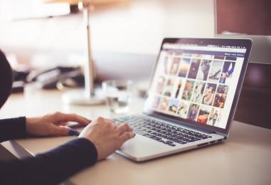 Trouver des images gratuites sur internet, comment faire?