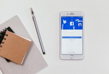 Utiliser les médias sociaux pour l'aide aux devoirs