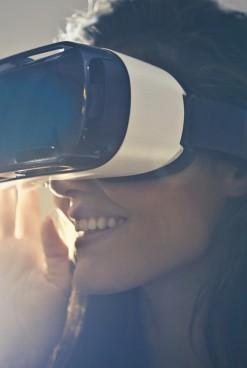 Quelles nouvelles applications pour la réalité virtuelle ?
