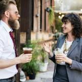 Les points clés pour référencer un site de rencontre sérieux