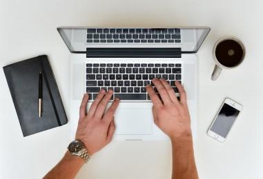 Service de traduction d'articles