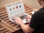 Webmarketing : utiliser les bonus et récompenses pour fidéliser ses clients