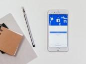 Comment utiliser les médias sociaux pour votre site de rencontre