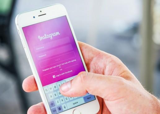 Devenir influenceur pour de marques sur les médias sociaux