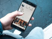 Les 5 meilleures applications de gestion de médias sociaux