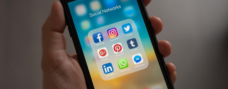 Comment bien miser sur les hashtags des médias sociaux
