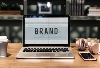 Qu'est-ce que le contenu de marque