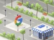 Le Google Ads… est-ce pour mon entreprise?