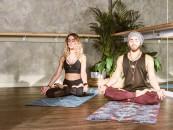 6 stratégies de médias sociaux pour les professeurs de yoga