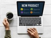 Quels sont les 5 critères à prendre en compte pour concevoir un produit