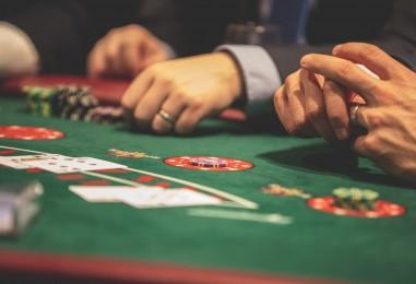 Des choses à savoir sur les casinos en ligne