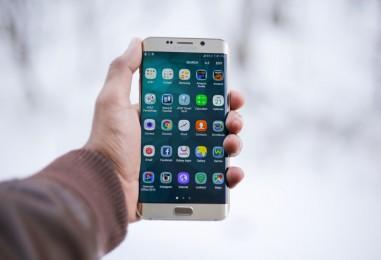 Marketplaces mobiles: ces applications qui révolutionnent nos achats