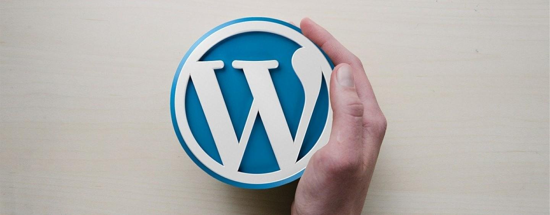4 meilleurs plugins pour convertir un site WordPress en application mobile