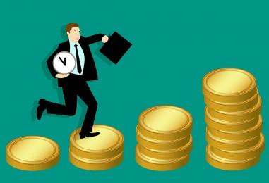 Comment gagner de l'argent pendant que vous dormez avec le marketing d'affiliation